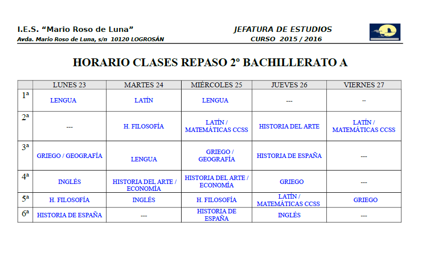 Clases repaso 2 Bach